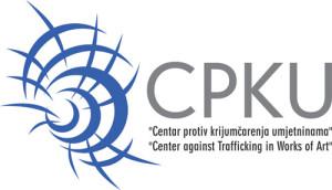 CPKU-logo
