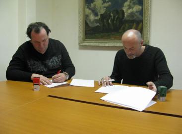 Potpisan Protokol o saradnji sa ULUTK
