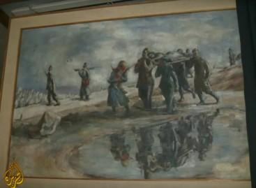Al Jazeera: Gdje nestaju umjetnička djela iz bh. galerija