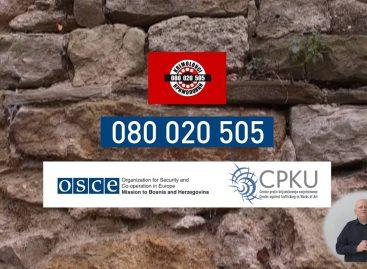 VIDEO: Zaštita kulturnih dobara u Bosni i Hercegovini
