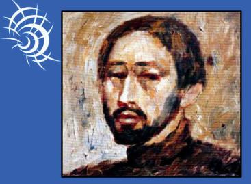 U periodu 1992. – 2002. iz Kulturno-sportskog centra Bugojno je nestalo 82 slike