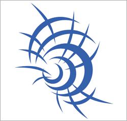 logoicon
