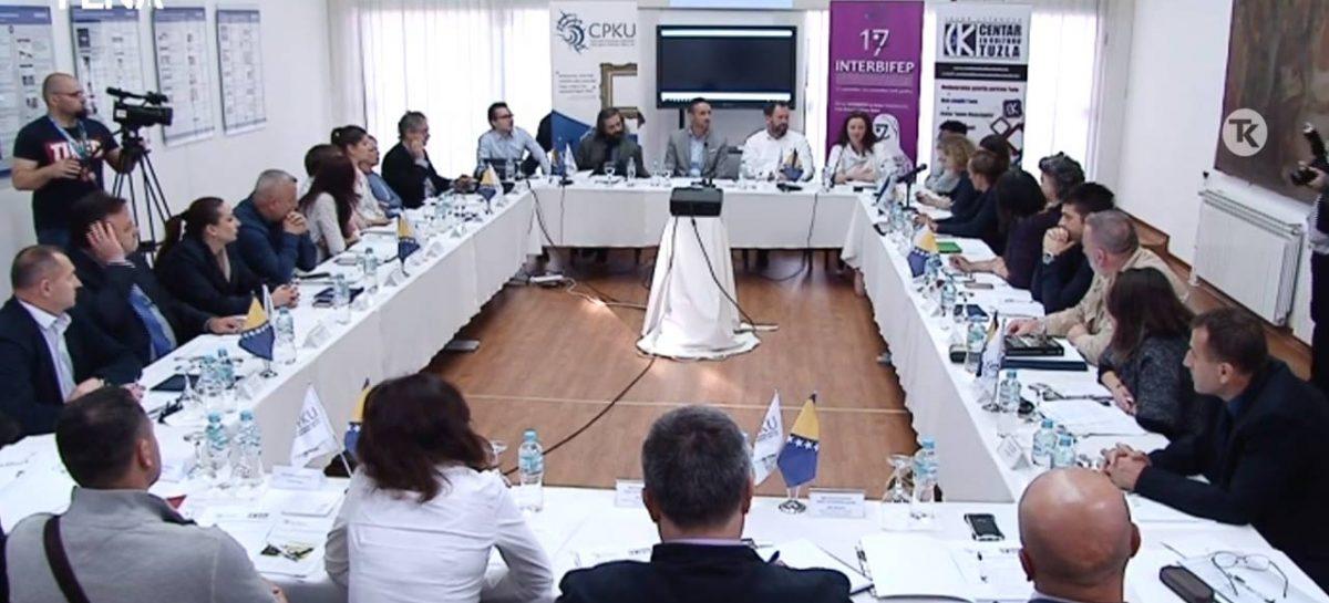 Mediji: Na listi ukradenih umjetnina 109 djela iz BiH (VIDEO)